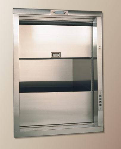 Elevator Ready